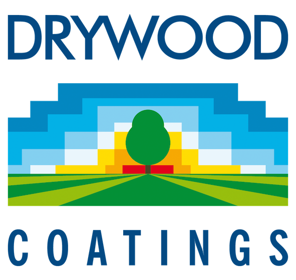 Drywood Coatings B.V.