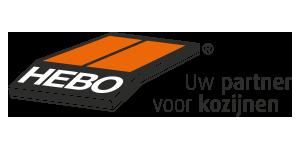 Hebo Kozijnen B.V.