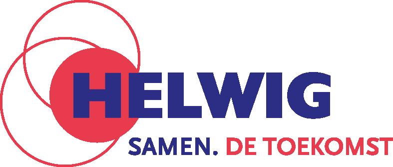 Helwig Timmerfabriek BV
